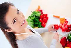 Τι να μην τρώτε αν έχετε αναιμία
