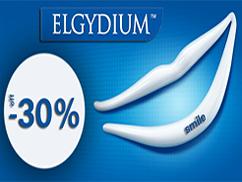 Elgidium