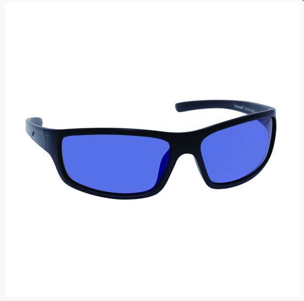EyeLead Γυαλιά Ηλίου Unisex Ενηλίκων L661