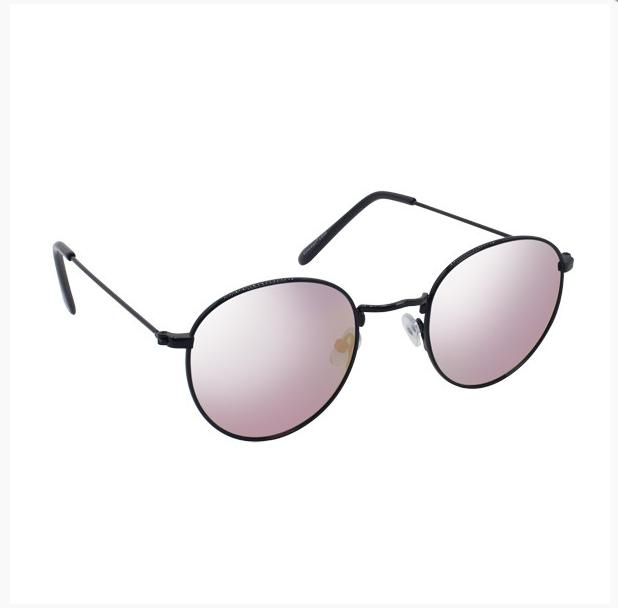 EyeLead Γυαλιά Ηλίου Unisex Ενηλίκων L658