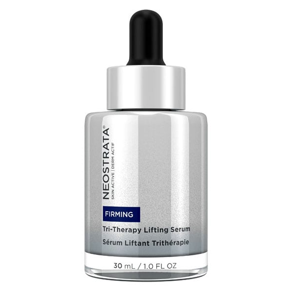 NEOSTRATA TRI-THERAPY LIFTING SERUM 30ml