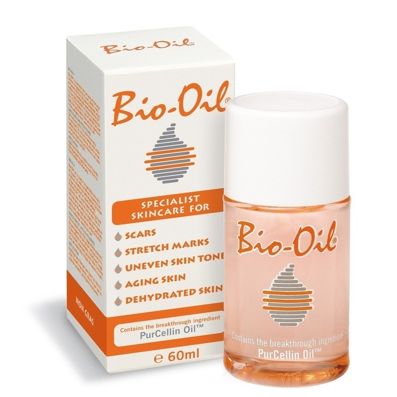 BIO OIL PurCellin Oil 60ml