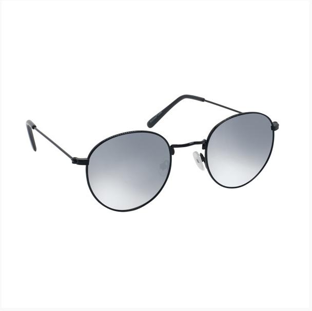 EyeLead Γυαλιά Ηλίου Unisex Ενηλίκων L656