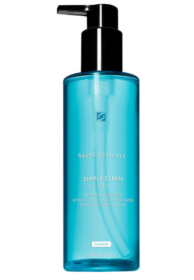 SkinCeuticals Simply Clean 200ml