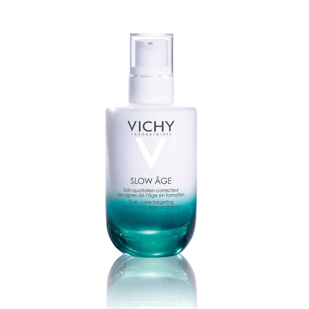 Vichy Slow Age fluide Spf 25 50ml