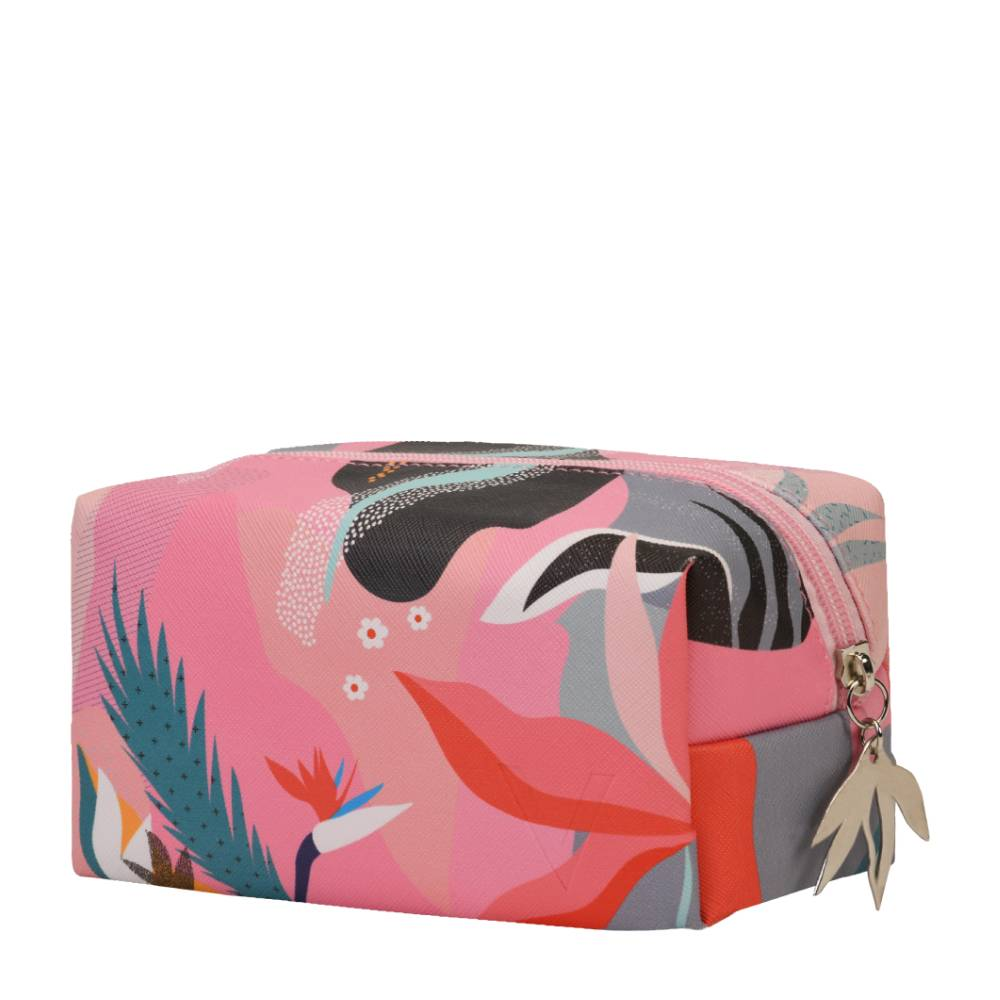 Vichy Set Spring Up Your Beauty Neovadiol Magistral για Ξηρή-Πολύ Ξηρή Επιδερμίδα 50ml & ΔΩΡΟ Mineral Micellar Sensitive 100ml & Νεσεσέρ