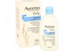 AVEENO BADY DAILY CARE GENTLE WASH 500ml