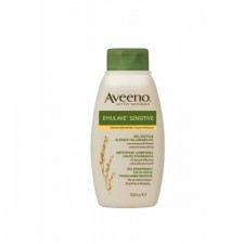 AVEENO EMULAVE SENSITIVE 500ML