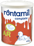 RONTAMIL AR 400ML