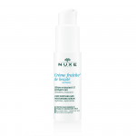 NUXE SERUM CREME FRAICHE 30ml