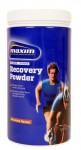 MAXIM Recovery Powder Chocolate 750gr