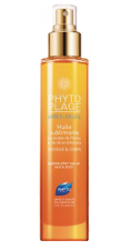 PHYTO HUILE SUBLIMANTE 100ML