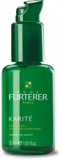 Rene Furterer Karite Leave-in Repairing Serum 30ml