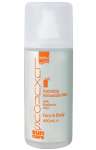 INTERMED Luxurious Sun Care Face & Body Hydrating Antioxidant Mist with Hyaluronic Acid 400ml