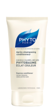 PHYTO PHYTOBAUME ECLAT COULEUR 150ML
