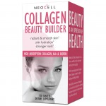 Neocell Collagen Beauty Builder 150 κάψουλες