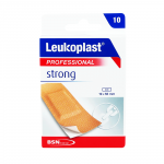 Leukoplast Professional Strong 19mm X 56mm 10τμχ