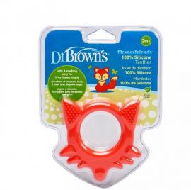 Dr. Browns Κρίκος οδοντοφυΐας αλεπού