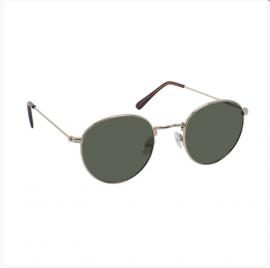 EyeLead Γυαλιά Ηλίου Unisex Ενηλίκων L657