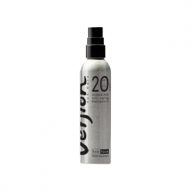 Version Invisible Mist SPF 20 200ml