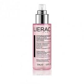 Lierac Hydragenist Brume de Reveil Hydratante Oxygenante Repulpante 30ml