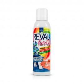 Intermed Reval Plus Home Spray Καθαρισμός και Απολύμανση Επιφανειών 150ml
