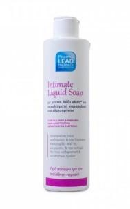 Pharmalead υγρό σαπούνι καθαρισμού για την ευαίσθητη περιοχή 250ml