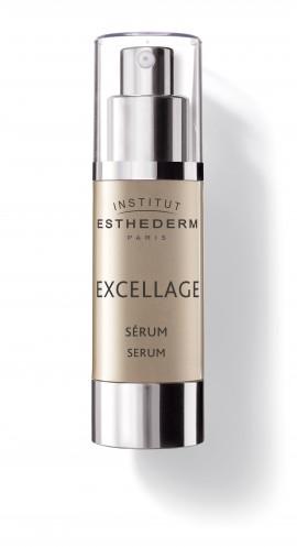 Institut Esthederm Excellage Serum 30ml