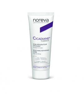 Noreva Cicadiane Soothing Repairing Care Pommade Face & Body 40ml