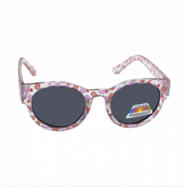 EyeLead Παιδικά Γυαλιά Ηλίου K1043