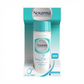 NOXZEMA Roll-On Sensipure 0% 50ml