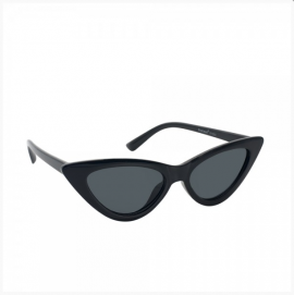 EyeLead Παιδικά Γυαλιά Ηλίου K1050