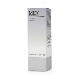 MEY CREAM UREA 15% 100ml