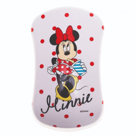 Dessata Βούρτσα Μαλλιών Disney Minnie Mouse 1τμχ