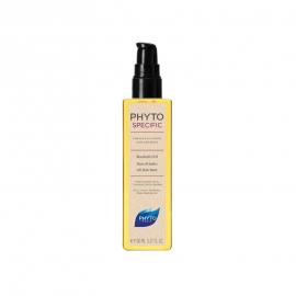 Phyto Specific Baobab Oil Hair Bath, Λάδι Μαλλιών Με Καστορέλαιο, 150ml