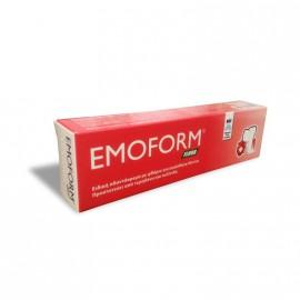 EMOFORM Fluor Swiss 85ml