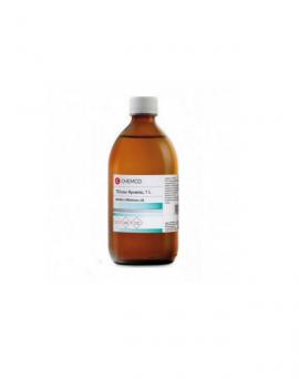 Chemco Ελαιο Arnica 1L
