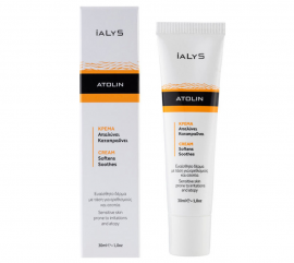 iALYS Atolin Cream 30ml