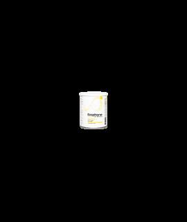 Biorga Ecophane Zinc Beauty & Shine Hair & Nails Powder Συμπλήρωμα Διατροφής, Λάμψης & Ομορφιάς Για Μαλλιά & Νύχια, 318g