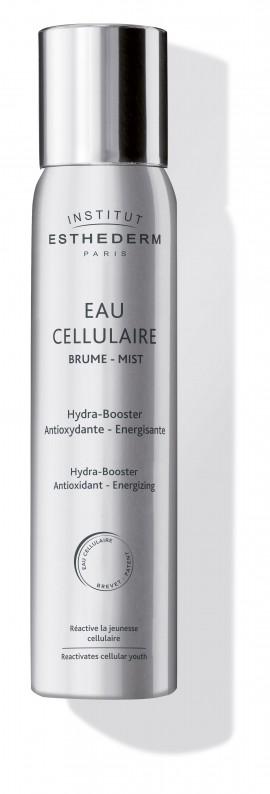 Institut Esthederm Eau Cellulaire Brume / Mist 100ml
