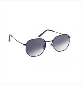 EyeLead Γυαλιά Ηλίου Unisex Ενηλίκων L654