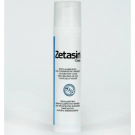 FROIKA ZETASIN CREAM 100ML