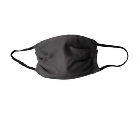 Vican Προστατευτική Υφασμάτινη Μάσκα Με Φίλτρο Ενεργού Άνθρακα 1τμχ