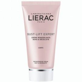 Lierac Bust-Lift Expert Recontouring Cream 75ml