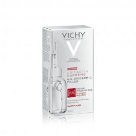 Vichy Liftactiv Supreme Ha Epidermic Filler με Υαλουρονικό Οξύ για Πρόσωπο-Μάτια 30ml