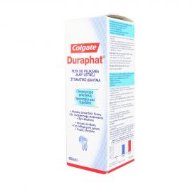 COLGATE Duraphat Στοματικό Διάλυμα 400ml