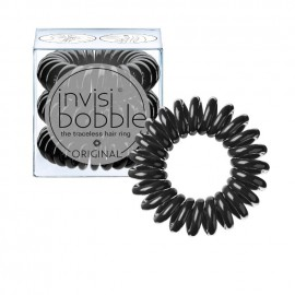 Invisibobble Original True Black 3τμχ