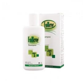 Inpa, Follon Shampoo, 200ml