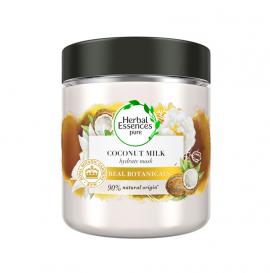 Herbal Essences Coconut Milk Hydrate Mask 250ml