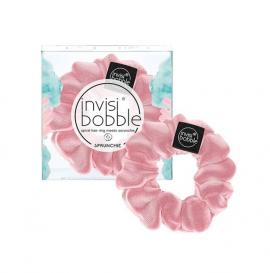 Invisibobble Sprunchie Spiral Hair Ring Prima Ballerina 1τμχ